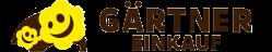 Gärtnereinkauf e.G. Logo